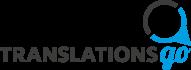 Agenzia di Traduzioni Online - TranslationsGo
